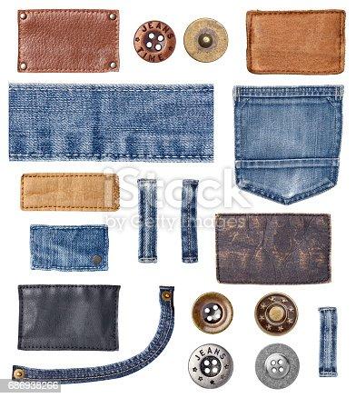 istock jeans denim 686938266
