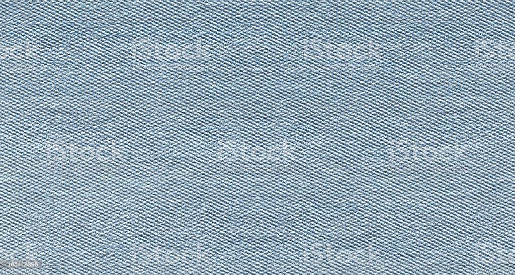 Jeans denim texture stock photo