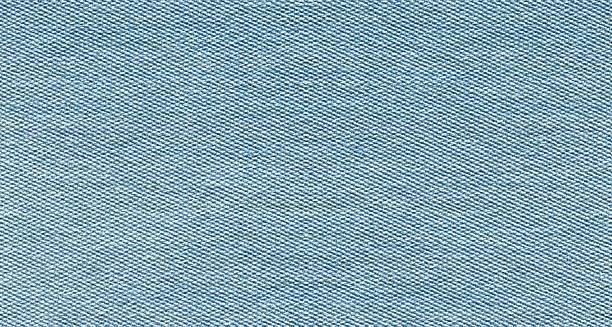 tessuto jeans denim - acquaforte foto e immagini stock