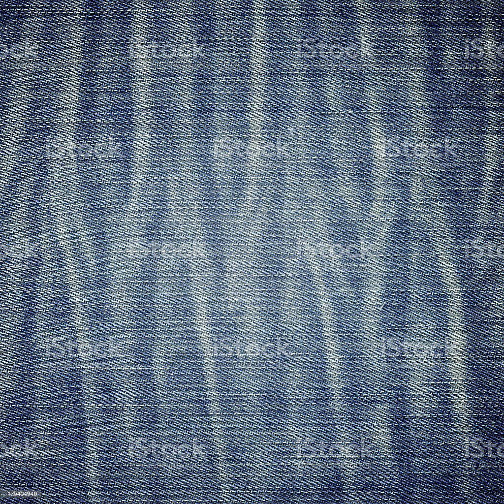 Jeans denim texture stock photo