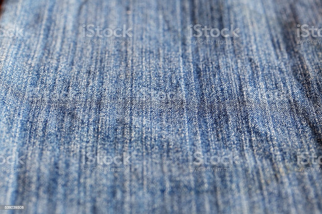 jeans denim texture royalty-free stock photo
