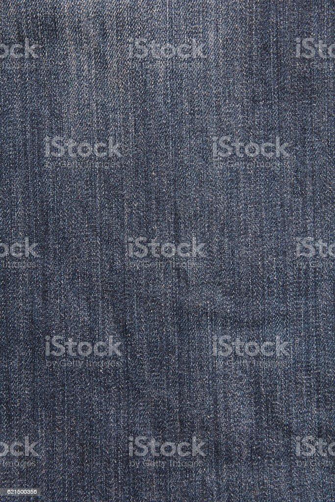 Jeans-Stoff-Hintergrund Lizenzfreies stock-foto