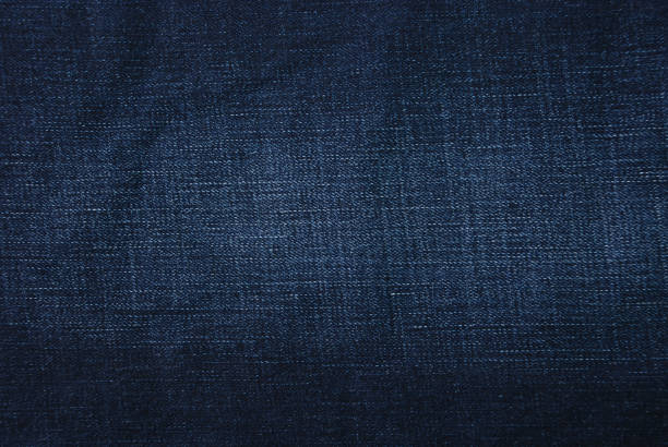 jeans texture –close up. - jeans stock photos and pictures