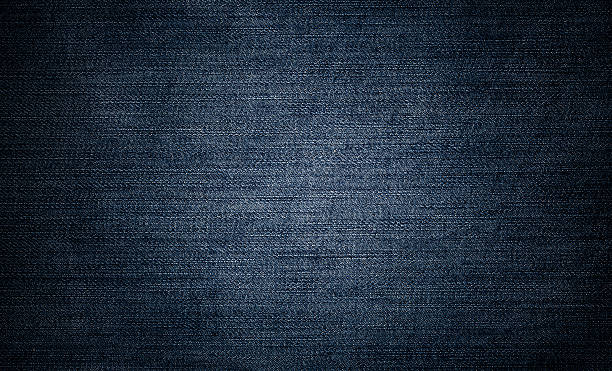 jeans texture - jeans stock photos and pictures