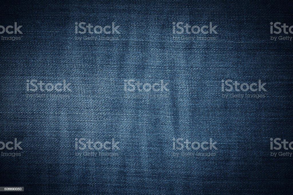 Jeans Struktur – Foto