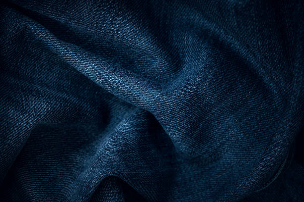 Jeans texture Horizontal jeans texture. Stock photo. Shoot on Sony A7r II (ILCE-7RM2) 42MP. skinny pants stock pictures, royalty-free photos & images