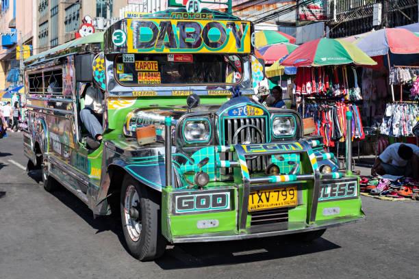 Resulta ng larawan para sa jeepney stock photo