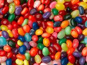ジェリー豆