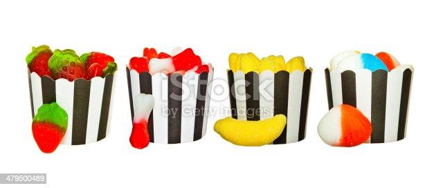 istock Jelly candies 479500489