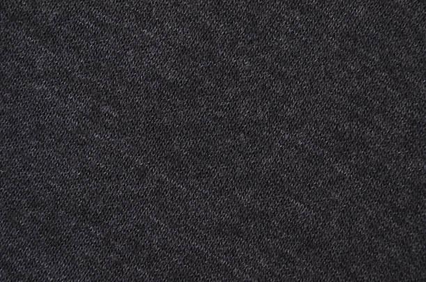 澤西島織物背景 - 針織品 個照片及圖片檔