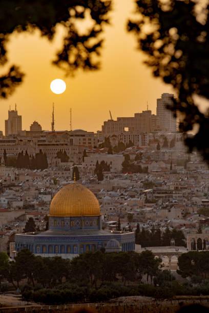 Jerusalem Jerusalem jerusalem old city stock pictures, royalty-free photos & images