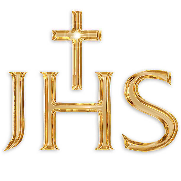 Royalty Free Ihs Symbol Pictures Images And Stock Photos Istock