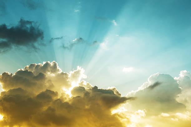 jezus światła - bóg zdjęcia i obrazy z banku zdjęć
