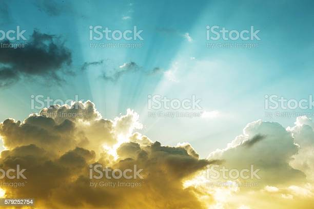 Photo of Jesus Light