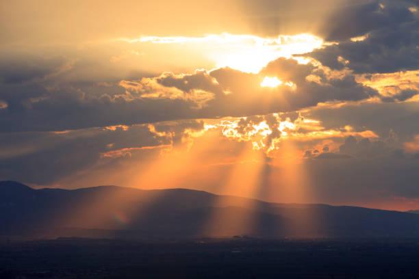 Jesus Light – zdjęcie