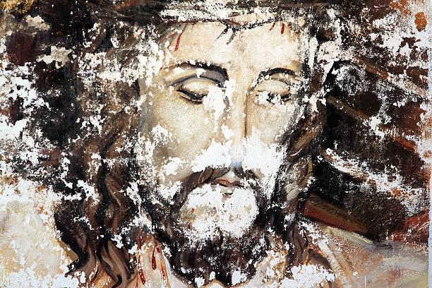 Jesus_02 - Photo
