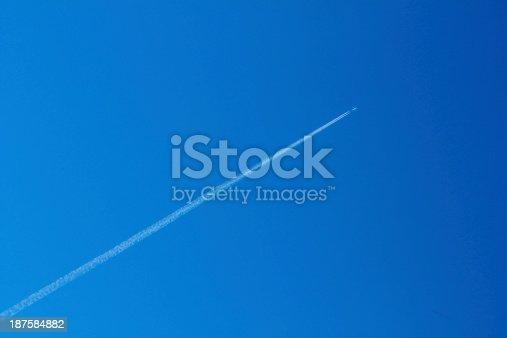 istock jet airplane 187584882