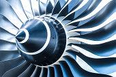 istock jet engine 505916275