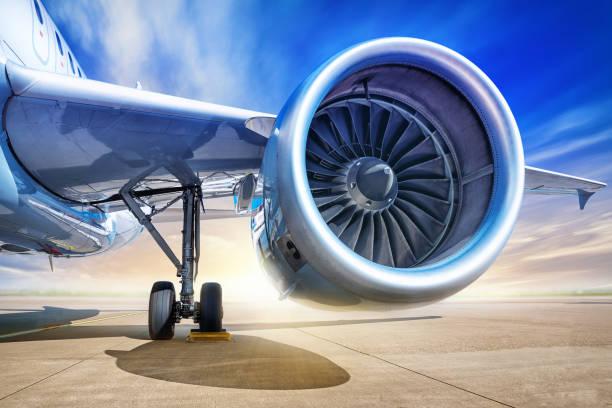 jet engine - silnik odrzutowy zdjęcia i obrazy z banku zdjęć