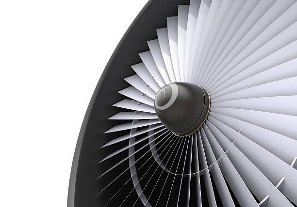jet turbiny - silnik odrzutowy zdjęcia i obrazy z banku zdjęć