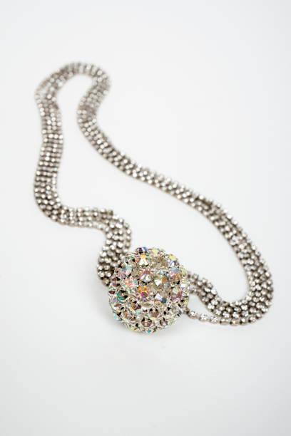 jewel - armband vintage stock-fotos und bilder
