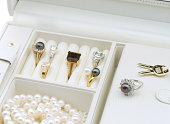 istock Jewelry Box 163753949