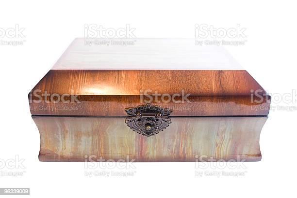 Pudełko Na Biżuterię - zdjęcia stockowe i więcej obrazów Aksamit