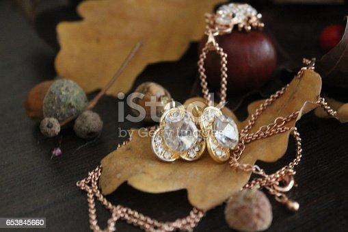 istock jewelry 653845660