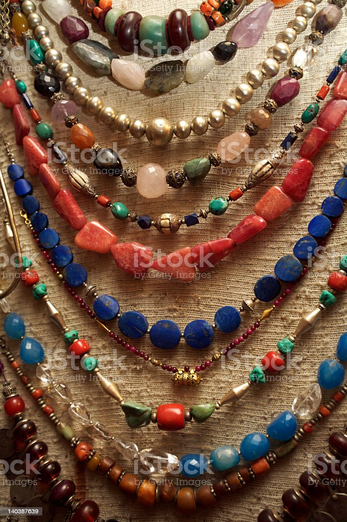 jewelry2 royalty-free stock photo
