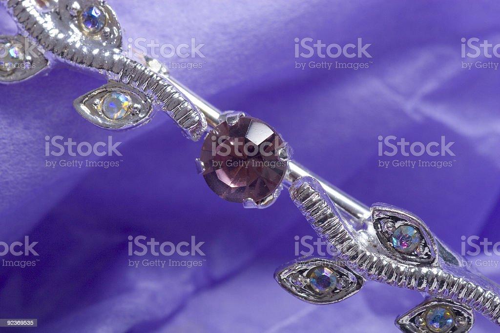 Jewels 2 royalty-free stock photo