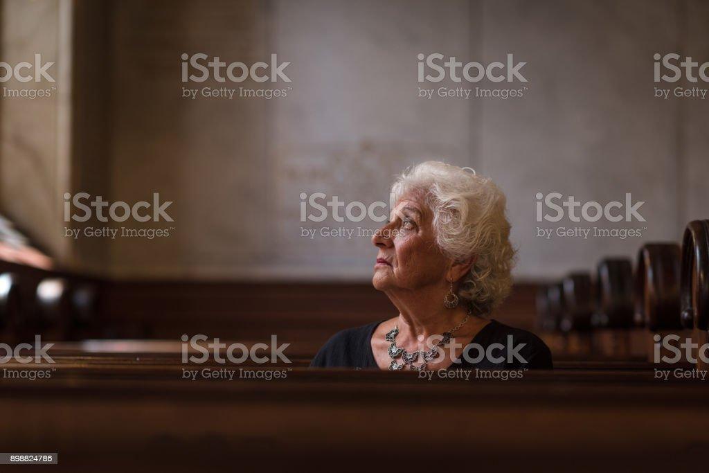 Jüdische Mutter – Foto