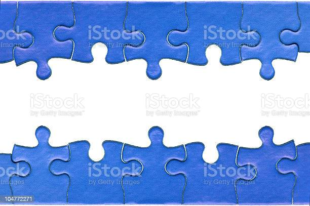 Jigsaw header and footer picture id104772271?b=1&k=6&m=104772271&s=612x612&h=rpvmesxz115wvn tjutarrvylkj0tulkj6mis ymdp0=