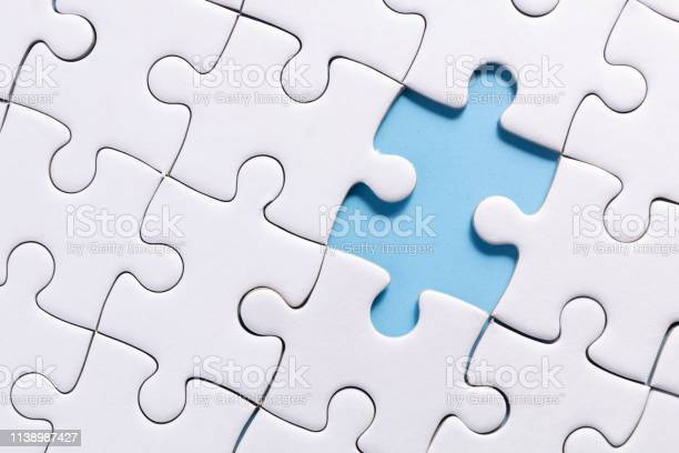 Jigsaw picture id1138987427?b=1&k=6&m=1138987427&s=612x612&h=k593sfdjnc1cjdodq3cayekyala7zbgy9 yznsswu0c=