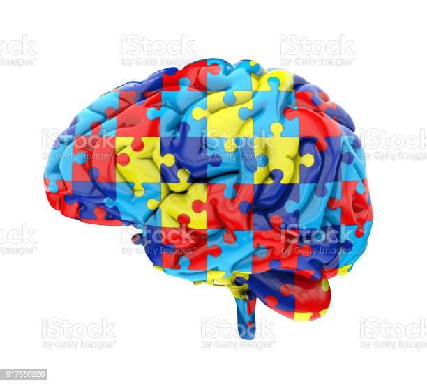 Jigsaw puzzle brain isolated picture id917550526?b=1&k=6&m=917550526&s=612x612&h=mn9deazmuln6ldqbngumlffk3cldhwusws2rg0ksbqc=