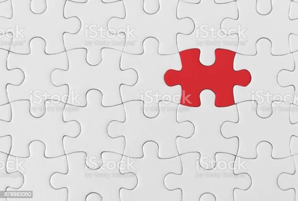 Jigsaw puzzle picture id876963050?b=1&k=6&m=876963050&s=612x612&h=xudy0n9yd buqxml3cbfcav7ljfqg orf15qcdhhmhy=