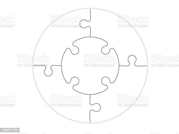 Jigsaw puzzle template with five pieces picture id453571761?b=1&k=6&m=453571761&s=612x612&h=evzz7qdbed074knurwantrhhqattbya4d6ljutpoaqs=