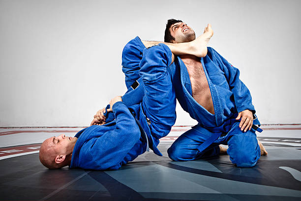 Image result for jiu-jitsu stock photos