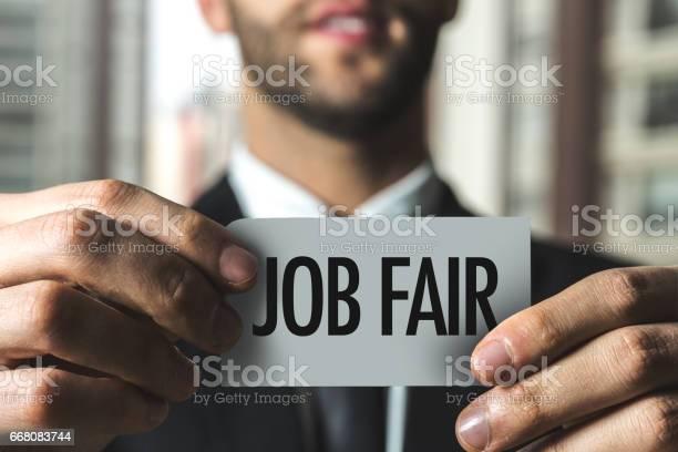 Job fair picture id668083744?b=1&k=6&m=668083744&s=612x612&h=drjufbfink kctwsyjmqyzq3aejlv8fve28p2xuybd4=