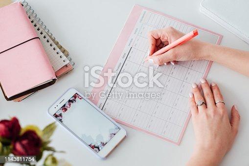 istock job freelance project smm agenda business strategy 1143611754