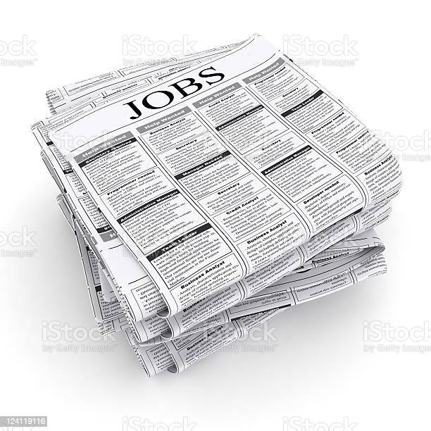 Job listings picture id124119116?b=1&k=6&m=124119116&s=612x612&h=7yg6bo6cuom0pqezgpqqdpnes7hafextyrjt 2th2kw=