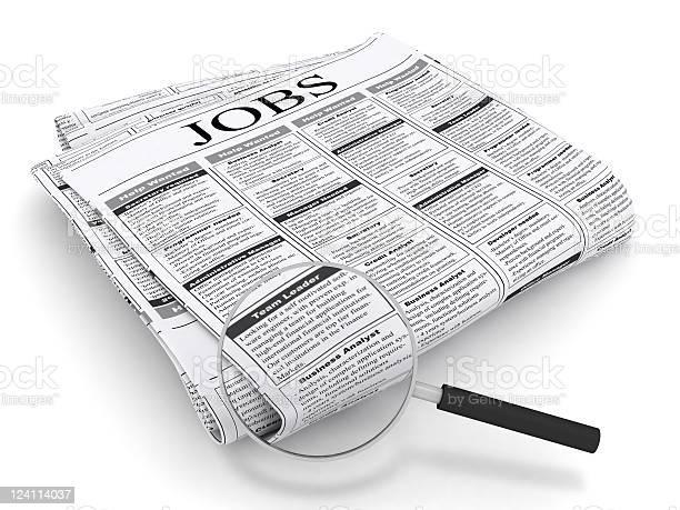 Job search picture id124114037?b=1&k=6&m=124114037&s=612x612&h= efhzdll4mp9w5vl0ft ddrvqd7wrrf6dfp4hog6jtg=
