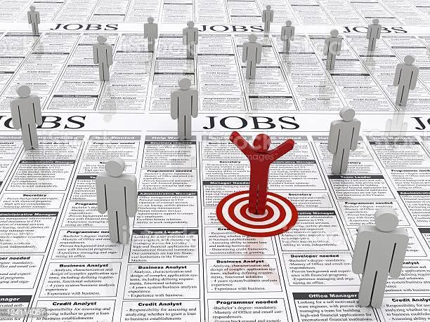 Job search picture id124114057?b=1&k=6&m=124114057&s=612x612&h=clcrn00bfh8yhe96v xvvh9htuuhvprn61qpshlvkk8=