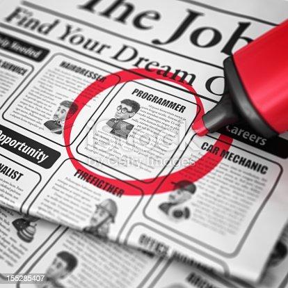istock job search 155285407