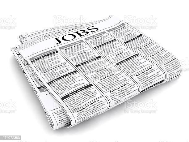 Jobs listings picture id174072363?b=1&k=6&m=174072363&s=612x612&h=gndkmzpdm bgg9x5 rp6i7 0m9g2bzcxphf1i4acges=