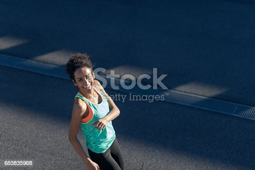 520047182istockphoto Jogging time 653835968