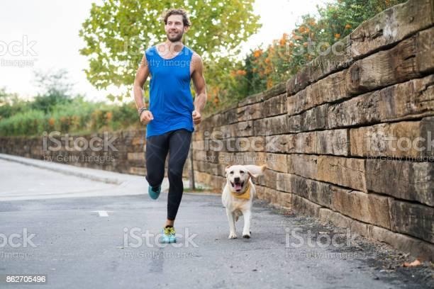 Jogging with my best friend picture id862705496?b=1&k=6&m=862705496&s=612x612&h=qkm3qpzdpw n orulxk3gtlauzhd76ffhnuvftalzne=
