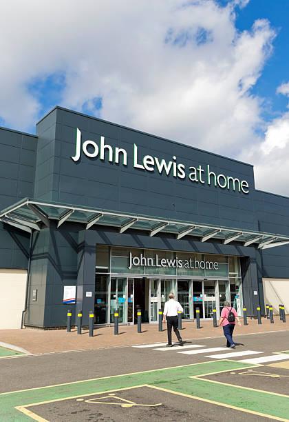 john lewis at home store exterior - john lewis 個照片及圖片檔