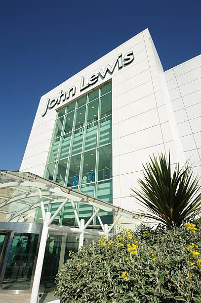 john lewis, cribbs causeway - john lewis 個照片及圖片檔