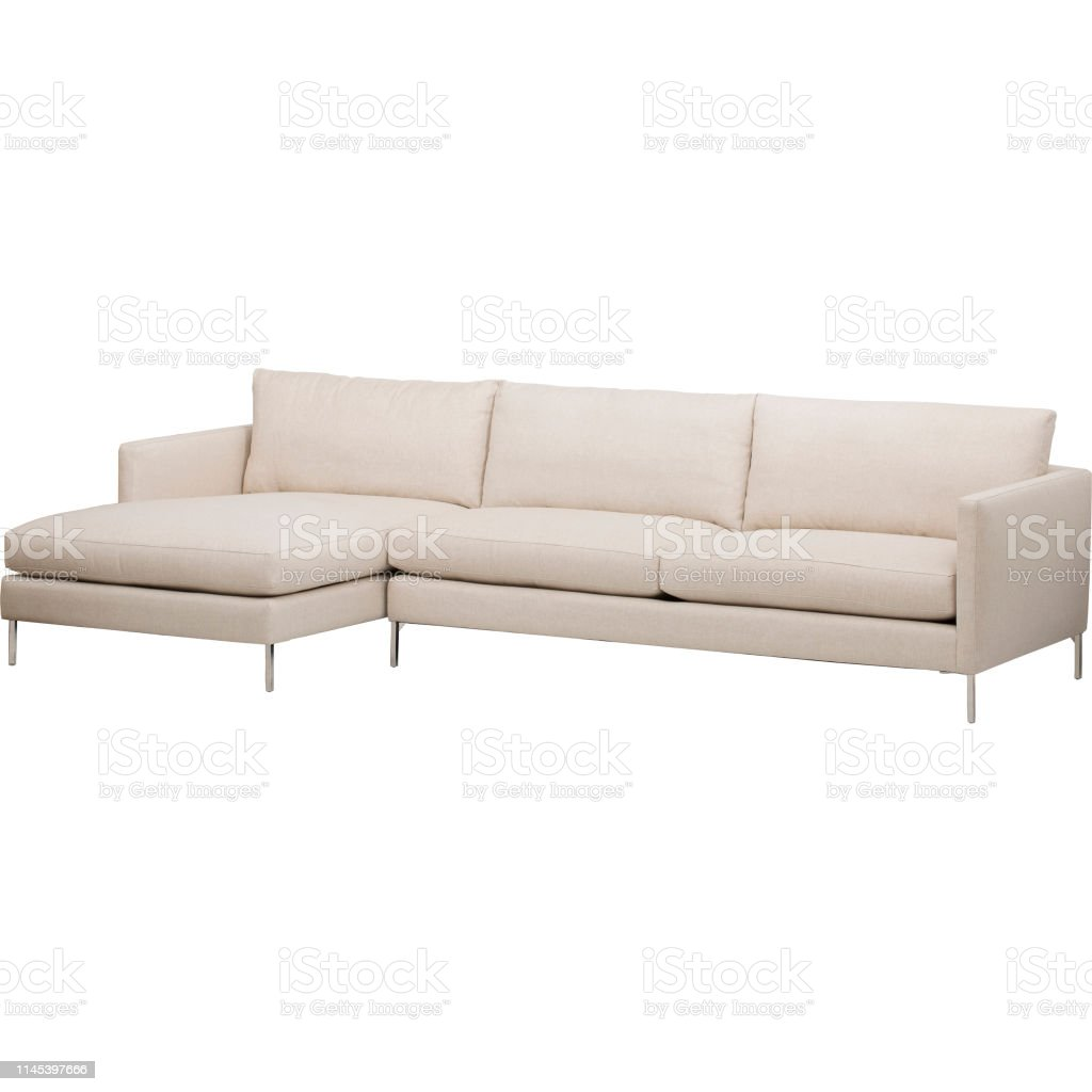 Tremendous John Lewis Partners Bailey Rhf Chaise End Sofa Bed A Luxury Uwap Interior Chair Design Uwaporg