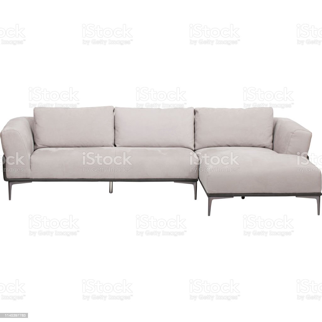 Admirable John Lewis Partners Bailey Rhf Chaise End Sofa Bed A Luxury Uwap Interior Chair Design Uwaporg